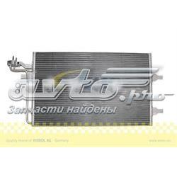 радіатор кондиціонера  V95620015