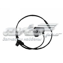 датчик абс (abs) передний правый  V30720130