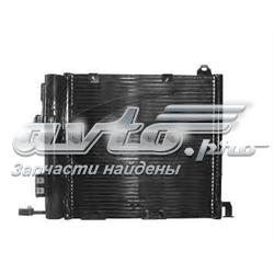 радиатор кондиционера  V40620003