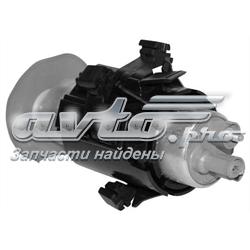 топливный насос электрический погружной  v200904151
