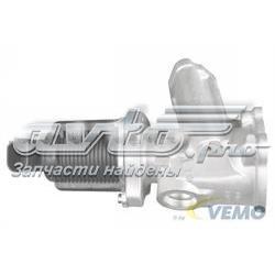 клапан egr рециркуляции газов  V40630016