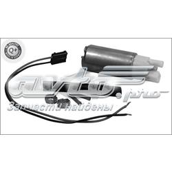 топливный насос электрический погружной  V99090002