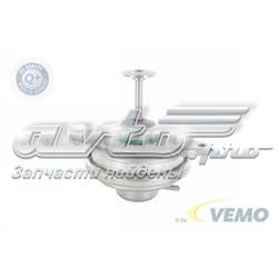 клапан egr рециркуляции газов  V40630019