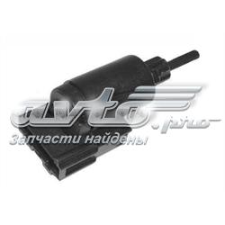 датчик включення стопсигналу  V10730098
