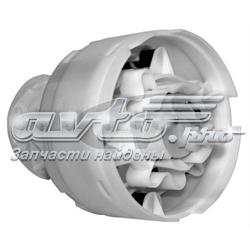 топливный насос электрический погружной  v100908021