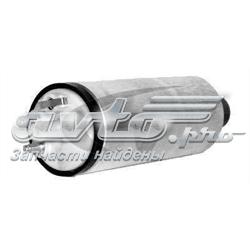 топливный насос электрический погружной  V100908271