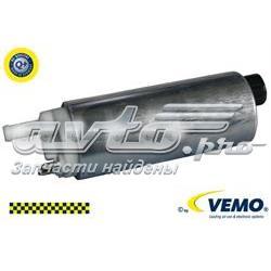 топливный насос электрический погружной  V10090844