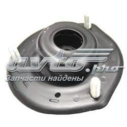 опора амортизатора переднего правого  ST4860333041