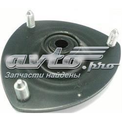опора амортизатора переднего правого  ST51920S7A024