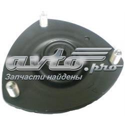 опора амортизатора переднего левого  ST51925S7A024