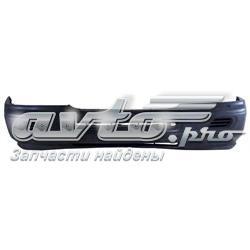 Передний бампер на SsangYong Istana   - Купить бампер Ссанг-йонг Истана на Avto.pro