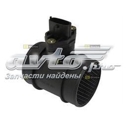 датчик потока (расхода) воздуха, расходомер m.a.f. - (mass airflow)  VV005