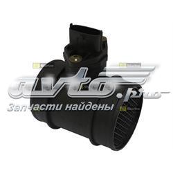 датчик потока (расхода) воздуха, расходомер m.a.f. - (mass airflow)  VV008