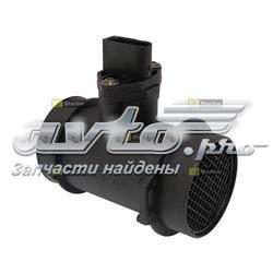 датчик потока (расхода) воздуха, расходомер m.a.f. - (mass airflow)  VV012