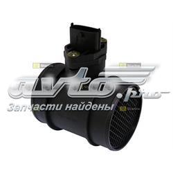 датчик потока (расхода) воздуха, расходомер m.a.f. - (mass airflow)  VV014