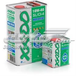 масло моторное  XA20209