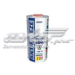 охлаждающая жидкость  XA50205