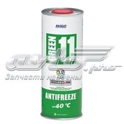 охлаждающая жидкость  XA50206