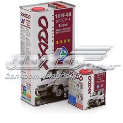 масло моторное  XA20323