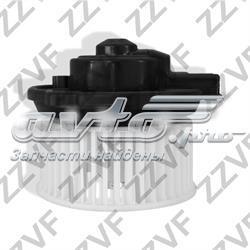 мотор вентилятора печки (отопителя салона)  ZV310SX0A5
