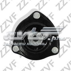 опора амортизатора переднього  ZV51920SVBA03