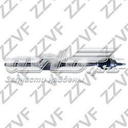 полуось (привод) передняя правая  ZV3815140