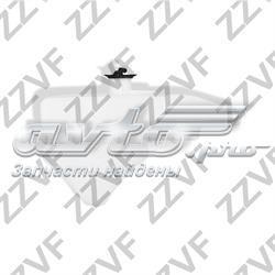 бачок системи охолодження, розширювальний  ZVCY2041