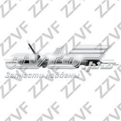 рейка рульова  ZV48JD900