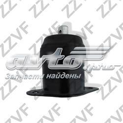 подушка (опора) двигателя правая  ZV820SEA44