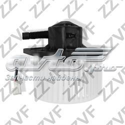 мотор вентилятора печки (отопителя салона)  ZV7425K12