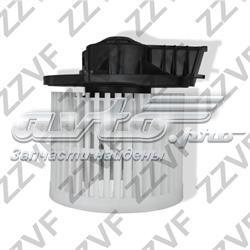 мотор вентилятора печки (отопителя салона)  ZV10SMGG3