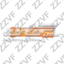 направляющая щупа-индикатора уровня масла в двигателе  ZVG02863A