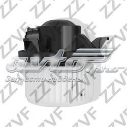 мотор вентилятора печки (отопителя салона)  ZV226EA2