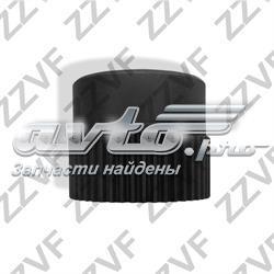 звездочка-шестерня привода коленвала двигателя  ZV0992MD