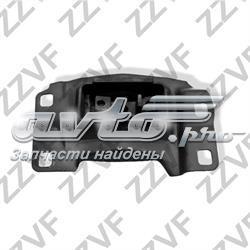 подушка (опора) двигуна, ліва  ZV1419832