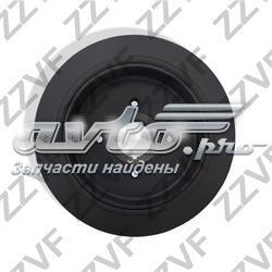 шкив коленвала  ZV1101MD