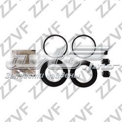 ремкомплект суппорта тормозного переднего  ZV2044