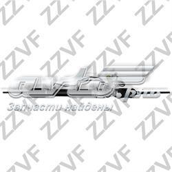 рейка рульова  ZV2FP11