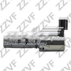 клапан регулировки давления масла  ZV22A80