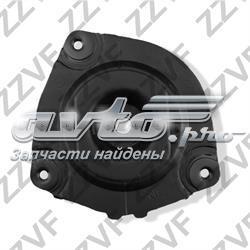 опора амортизатора переднего левого  ZV1ED500