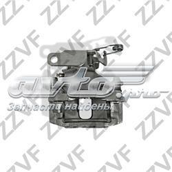 суппорт тормозной задний правый  ZV15232R