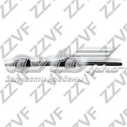 полуось (привод) передняя правая  ZV91N