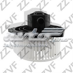 мотор вентилятора печки (отопителя салона)  ZV220VB2
