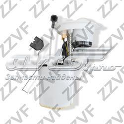 модуль паливного насосу, з датчиком рівня палива  ZV510CA
