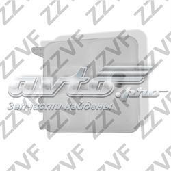 бачок системи охолодження, розширювальний  ZVXYFCS5062