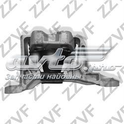 подушка (опора) двигателя правая  ZV1306038