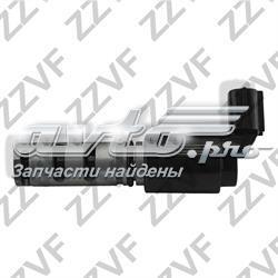 клапан регулировки давления масла  ZV220037