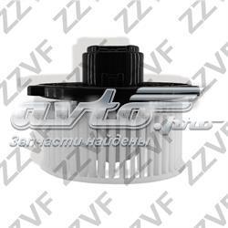 мотор вентилятора печки (отопителя салона)  ZV61BGS