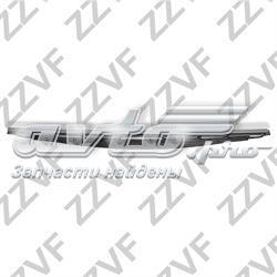 щетка-дворник лобового стекла водительская  ZVAK10L