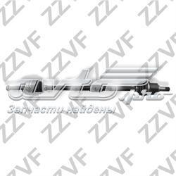 полуось (привод) передняя правая  ZVM80378R
